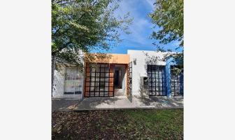 Foto de casa en venta en  , santiago 1a. sección, zumpango, méxico, 0 No. 01