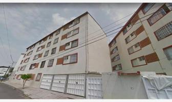 Foto de departamento en venta en  , santiago ahuizotla, azcapotzalco, df / cdmx, 12052289 No. 01