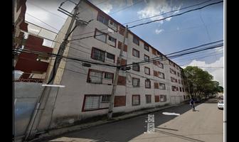 Foto de departamento en venta en  , santiago ahuizotla, azcapotzalco, df / cdmx, 0 No. 01