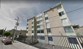 Foto de departamento en venta en  , santiago atepetlac, gustavo a. madero, df / cdmx, 14314812 No. 01
