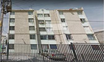 Foto de departamento en venta en  , santiago atepetlac, gustavo a. madero, df / cdmx, 16527352 No. 01