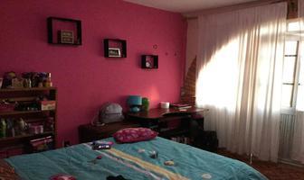 Foto de casa en venta en santiago atitlán 0, fraternidad de santiago, querétaro, querétaro, 5998392 No. 02