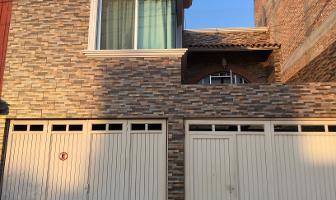 Foto de casa en venta en santiago atitlán , fraternidad de santiago, querétaro, querétaro, 6804779 No. 01