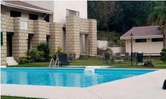 Foto de terreno habitacional en venta en ... , santiago centro, santiago, nuevo león, 0 No. 01