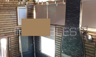 Foto de rancho en venta en  , santiago centro, santiago, nuevo león, 5320448 No. 01