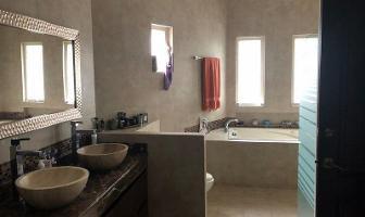 Foto de casa en venta en  , santiago centro, santiago, nuevo león, 6994528 No. 19
