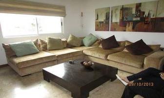 Foto de casa en venta en  , santiago centro, santiago, nuevo león, 7048582 No. 01