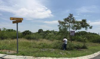Foto de terreno habitacional en venta en  , santiago centro, santiago, nuevo león, 8280773 No. 01