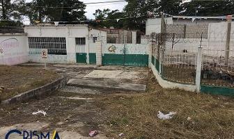 Foto de terreno habitacional en venta en  , santiago de la peña, tuxpan, veracruz de ignacio de la llave, 6710730 No. 01