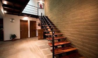 Foto de casa en venta en  , santiago momoxpan, san pedro cholula, puebla, 6433471 No. 02