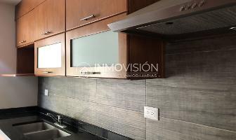 Foto de casa en venta en  , santiago momoxpan, san pedro cholula, puebla, 6596719 No. 05
