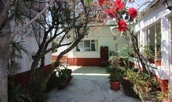 Foto de casa en venta en  , santiago norte, iztacalco, df / cdmx, 6375975 No. 01