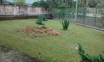 Foto de terreno habitacional en venta en santiago nuevo leon , santiago centro, santiago, nuevo león, 6943636 No. 01