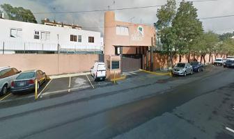 Foto de casa en venta en  , santiago occipaco, naucalpan de juárez, méxico, 10625603 No. 01