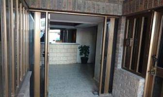 Foto de oficina en venta en santiago papasquiaro 146, parque industrial lagunero, gómez palacio, durango, 5413441 No. 01