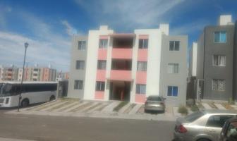 Foto de departamento en venta en  , santiago, querétaro, querétaro, 6859337 No. 01