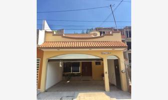 Foto de casa en venta en santiago tuxtla 11, la tampiquera, boca del río, veracruz de ignacio de la llave, 0 No. 01
