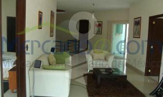 Foto de casa en venta en  , santiago, yautepec, morelos, 4335210 No. 01