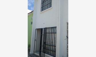 Foto de casa en venta en santiago zacatlan 409, jardines de santiago, querétaro, querétaro, 12297264 No. 01