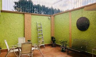 Foto de casa en venta en  , santiaguito, metepec, méxico, 10611823 No. 19