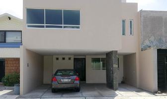 Foto de casa en venta en  , santiaguito, metepec, méxico, 11542231 No. 01