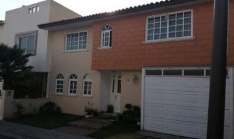 Foto de casa en venta en  , santiaguito, metepec, méxico, 11575401 No. 01