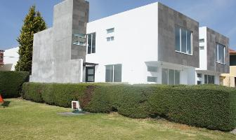 Foto de casa en venta en  , santiaguito, metepec, méxico, 11766115 No. 01
