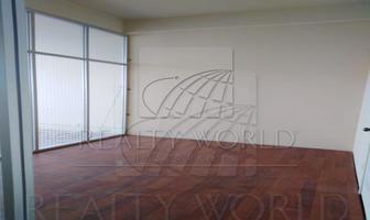 Foto de oficina en renta en  , santiaguito, metepec, méxico, 6521511 No. 01