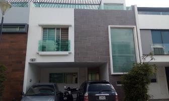 Foto de casa en venta en santillana , solares, zapopan, jalisco, 0 No. 01