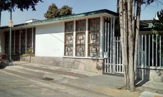Foto de casa en venta en santin 1 , club de golf hacienda, atizapán de zaragoza, méxico, 4557842 No. 01