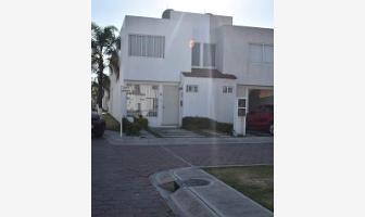 Foto de casa en venta en santo domingo 1, cuautlancingo, cuautlancingo, puebla, 11605916 No. 01