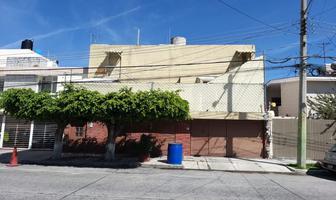Foto de casa en venta en santo domingo de guzmán , camino real, zapopan, jalisco, 0 No. 01