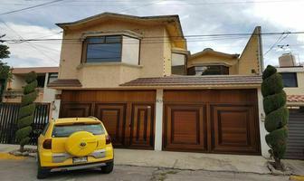 Foto de casa en venta en santo domingo , jardines de santa mónica, tlalnepantla de baz, méxico, 0 No. 01