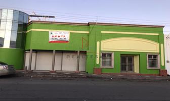 Foto de local en renta en  , santo niño, chihuahua, chihuahua, 10690747 No. 01