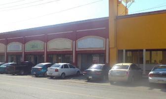 Foto de local en renta en  , santo niño, chihuahua, chihuahua, 9508352 No. 01