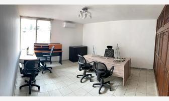 Foto de oficina en renta en santo santiago 3769, jardines de san ignacio, zapopan, jalisco, 0 No. 01