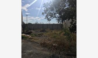 Foto de terreno habitacional en venta en santo tomas 11, fraccionamiento lagos, torreón, coahuila de zaragoza, 7563393 No. 01