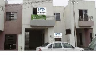 Foto de casa en venta en santo tomas #123 , valle de san miguel, apodaca, nuevo león, 6920792 No. 01