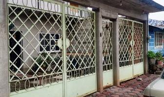 Foto de casa en venta en santos degollado , año de juárez, cuautla, morelos, 0 No. 01