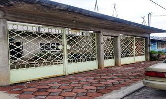 Foto de casa en venta en santos degollado , año de juárez, cuautla, morelos, 9165838 No. 01