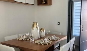Foto de casa en venta en  , santuarios del cerrito, corregidora, querétaro, 13865808 No. 01
