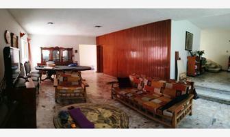 Foto de casa en venta en sara 4546, guadalupe tepeyac, gustavo a. madero, df / cdmx, 15612062 No. 01