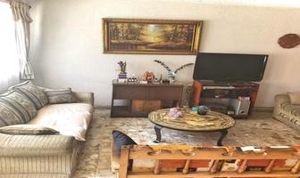 Foto de casa en venta en sara , guadalupe tepeyac, gustavo a. madero, df / cdmx, 14309249 No. 01