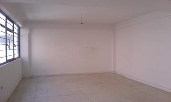 Foto de oficina en renta en saratoga 224, portales sur, benito juárez, df / cdmx, 17158855 No. 01