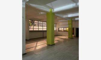 Foto de oficina en renta en saratoga 224, portales sur, benito juárez, df / cdmx, 19212085 No. 01