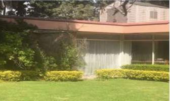 Foto de casa en venta en saratoga , lomas hipódromo, naucalpan de juárez, méxico, 11390053 No. 01