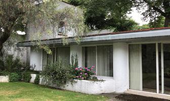 Foto de casa en venta en saratoga , lomas hipódromo, naucalpan de juárez, méxico, 9669160 No. 01