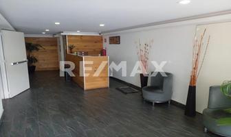 Foto de oficina en renta en saratoga , portales norte, benito juárez, df / cdmx, 0 No. 01