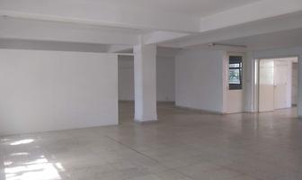 Foto de oficina en renta en saratoga , portales sur, benito juárez, df / cdmx, 17162432 No. 01