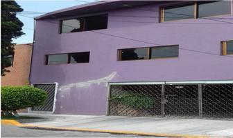 Foto de casa en venta en sassari 29, lomas estrella, iztapalapa, df / cdmx, 6117361 No. 01